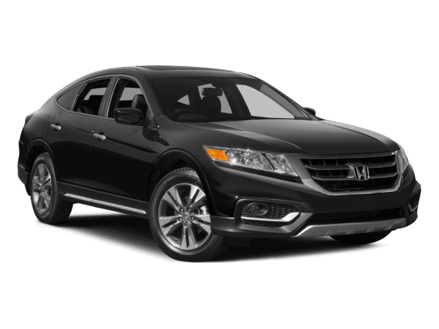 Honda Dealership Baton Rouge >> New 2015 Honda Crosstour EX-L V6 SUV in Baton Rouge #251346 | Richards Honda